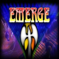 CDcover_Emerge_1.5